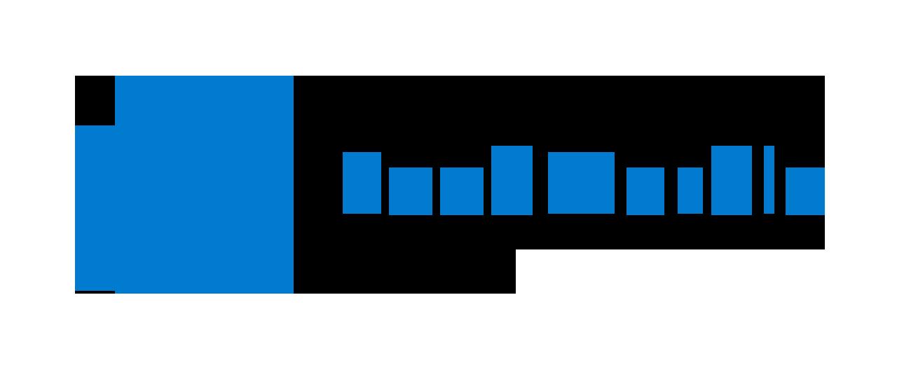 FoodMarble Blog