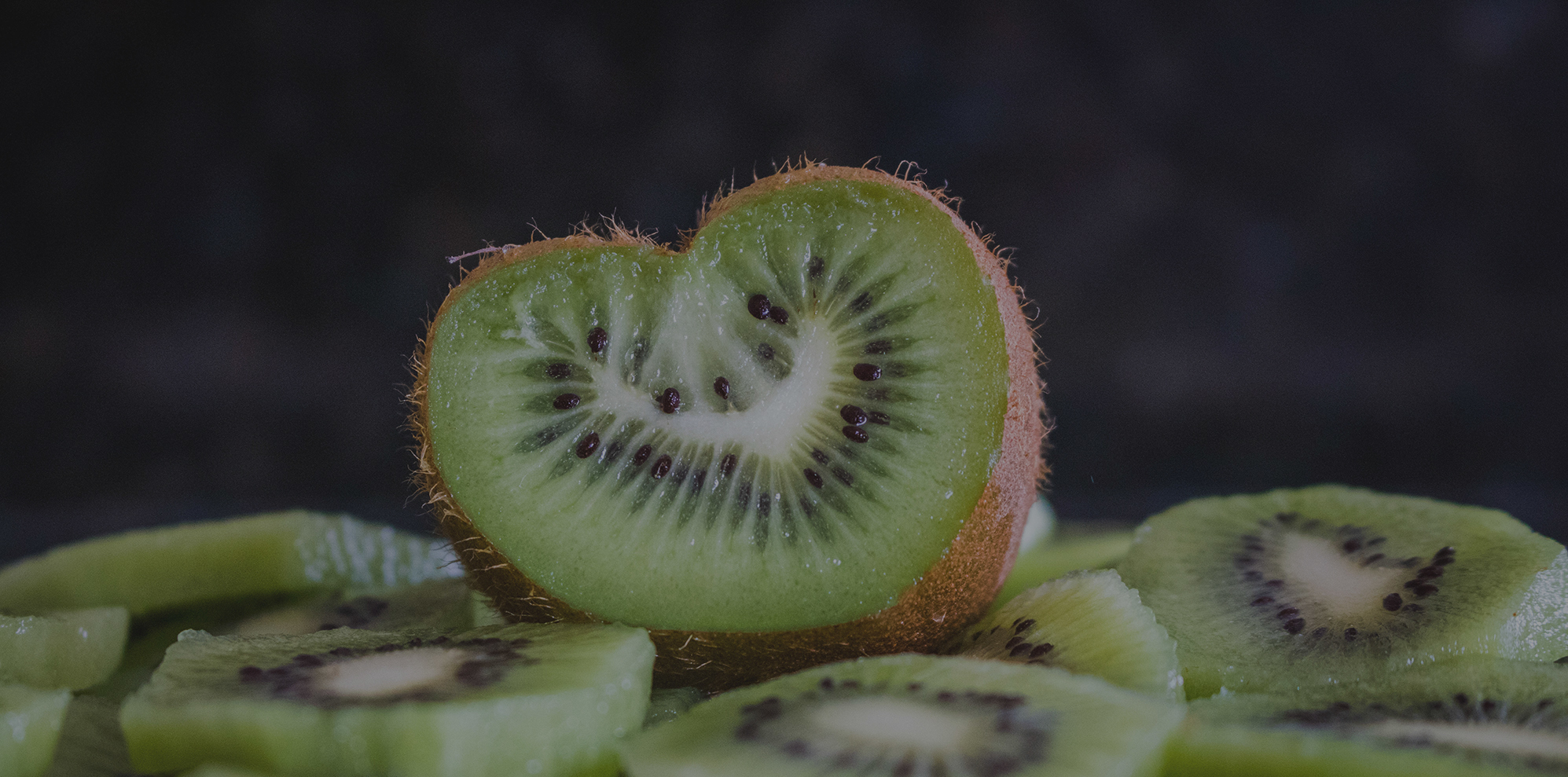 Why IBS researchers are talking about kiwifruit