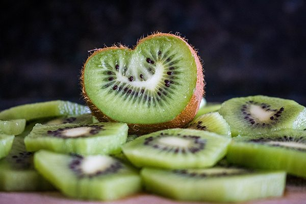 kiwifruit can help relieve constipation