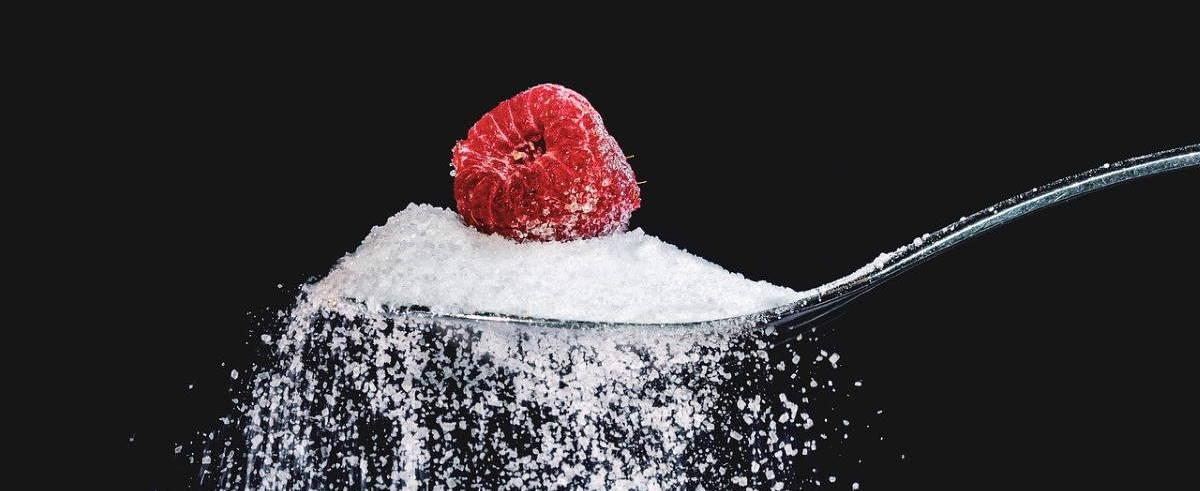 CSID – When Sugar Isn't So Sweet